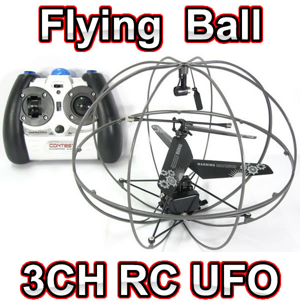 Free shipping 2015 NEW rc Drone Quadcopter 3CH RC remote radio control mini Fly ball 777-286 UFO ball helicopter rc toy vs1306(China (Mainland))