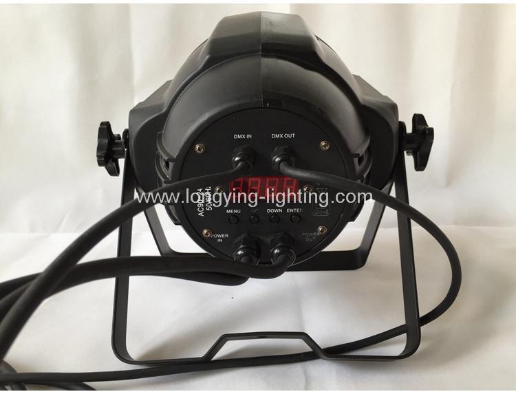 18x15w 5in1 indoor led par (58).jpg