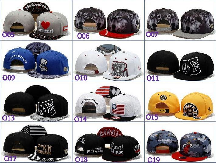2015 New Cheap men's cap hip hop snapback hat Fashion baseball caps accept mix order 20pcs/lot FREE SHIPPING(China (Mainland))