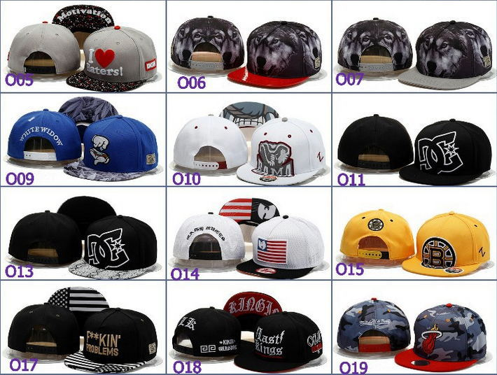 2015 New Cheap men's cap hip hop snapback hat Fashion baseball caps accept mix order 20pcs/lot FREE SHIPPING(China (Mainland))