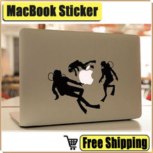 Buy Diving Sports Vinyl Decal Sticker Skin Apple Macbook Sticker Pro Air Retina 11 13 15 inch Mac Laptop Case Cover Skin Sticker for $8.90 in AliExpress store