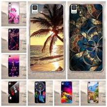 Buy Phone Cases BQ Aquaris E5 4G 5.0 inch Phone Back Cover Silicon TPU Soft Mobile Phone Case Fundas BQ Aquaris E5 4G Coque for $1.39 in AliExpress store