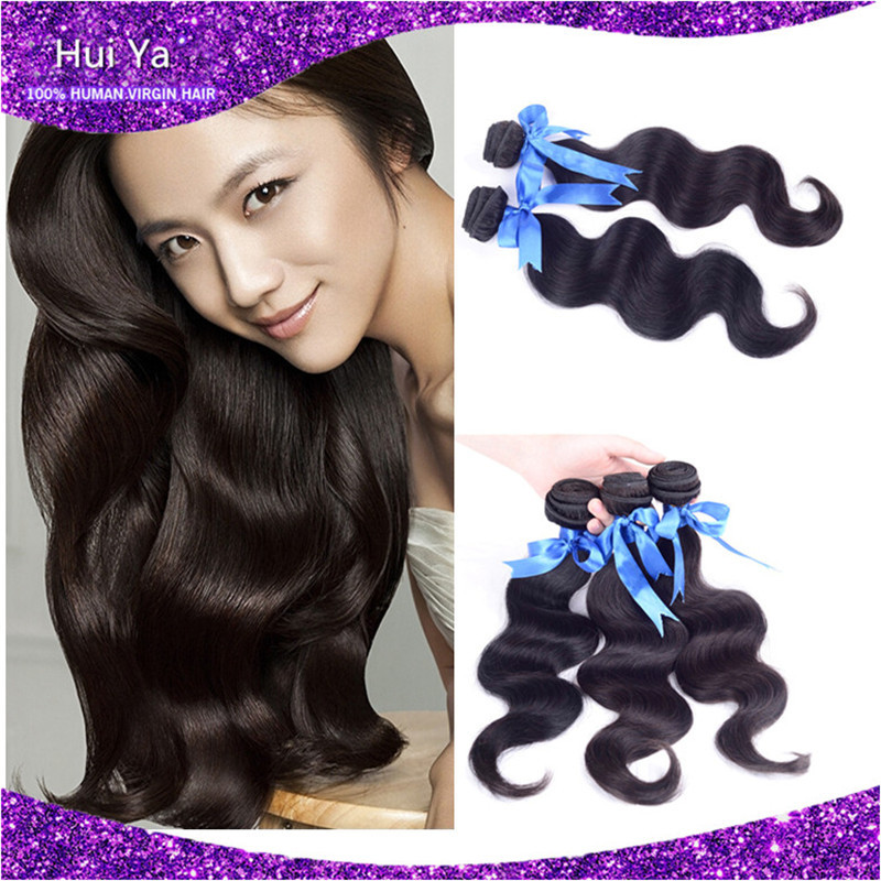 Wholesale Products For Natural Hair 106