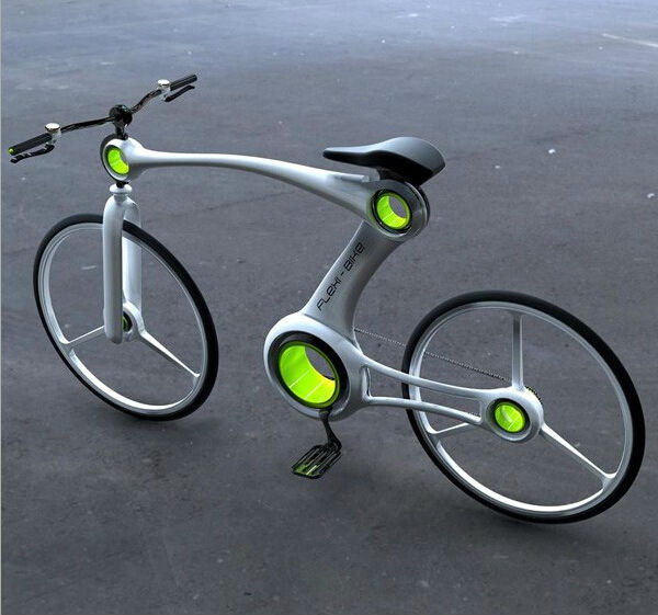 bicycle color picture   more detailed picture about fixed gear bike 2015 new design diy color
