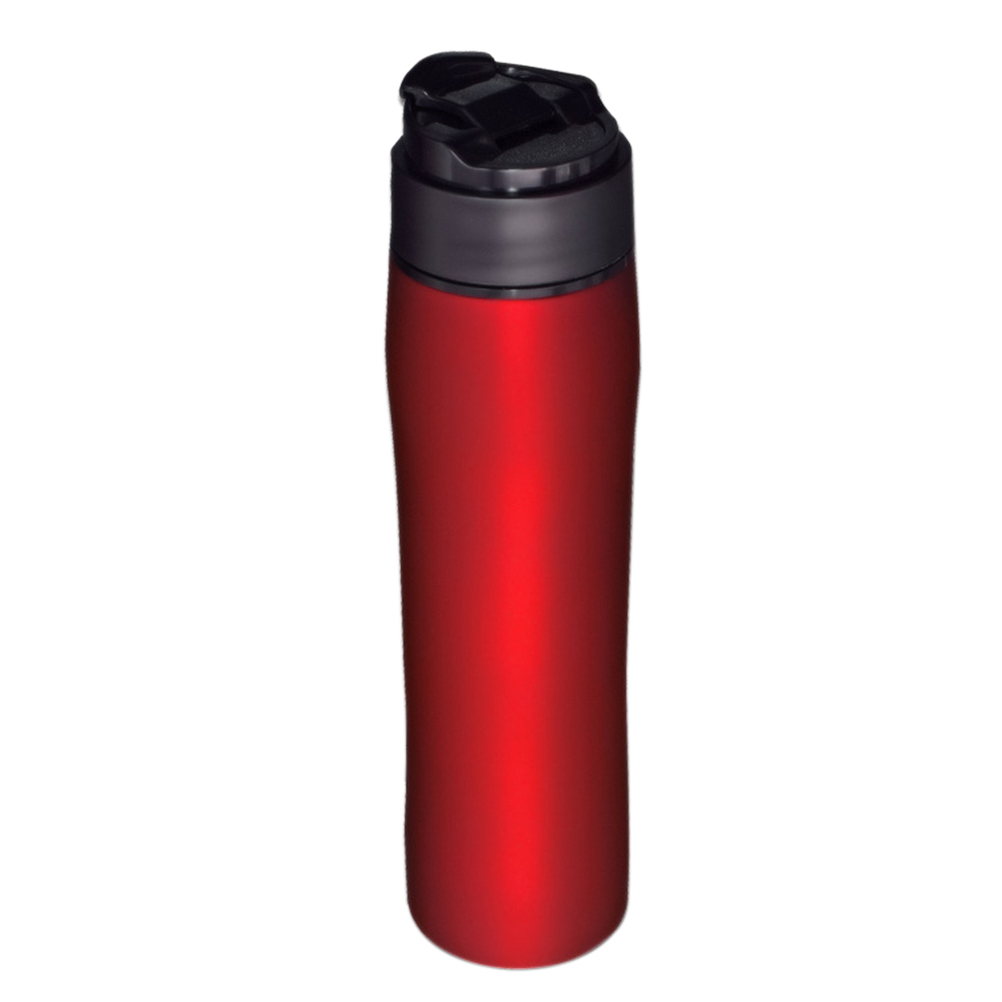 Popular cool coffee thermos buy cheap cool coffee thermos for Ptable french