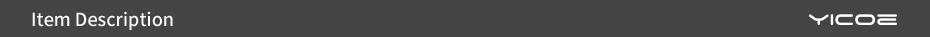 1/4″ Mini Tripod Screw Mount Adapter Monopod for GoPro Hero 6 5 4 3 SJCAM Xiaomi Yi 4k Go pro Session Action Camera Accessories