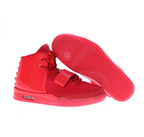 Yeezy Shoes Price