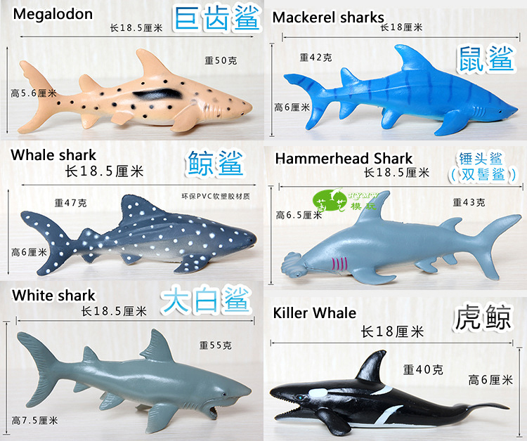 Shark Toy Set : Zig and sharko plush related keywords