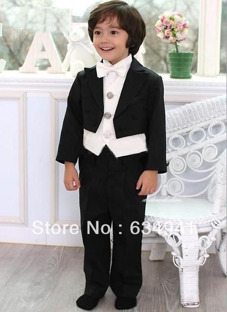 Boys Designer Clothing Size 8 Complete Designer Boy
