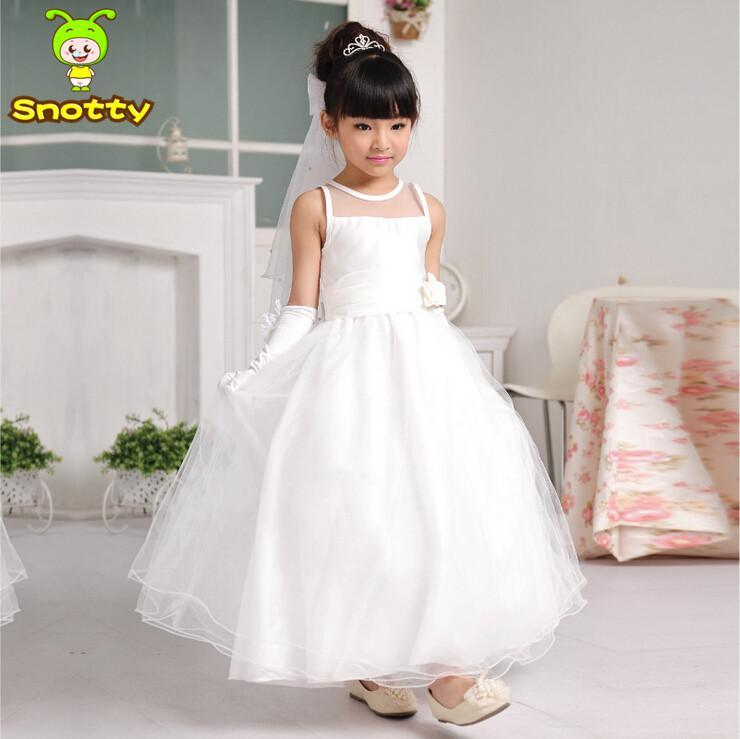 4 year old boy wants to wear dresses fashion show dresses for 10 cheap flower girl dress white simple long dress for 2 12 dresses for 10 year olds mightylinksfo