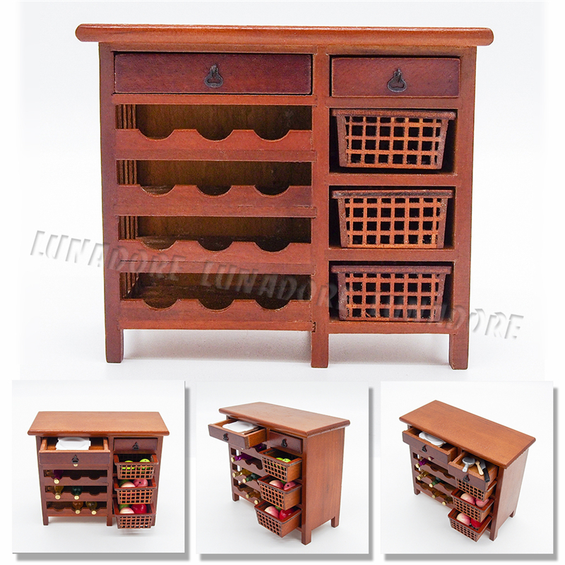 Achetez en gros vin meubles en ligne des grossistes vin for Grossiste chinois meuble