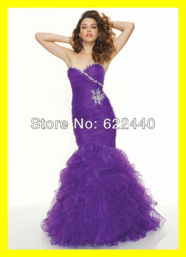 Cheap Prom Dresses Columbus Oh - Amore Wedding Dresses