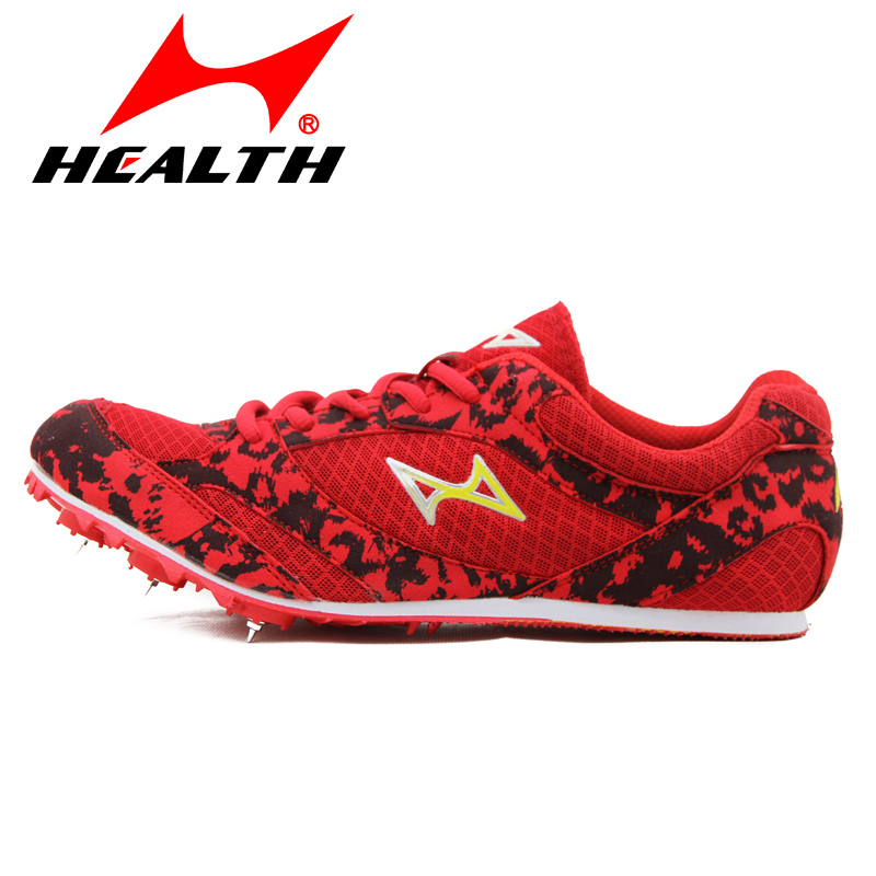 health running spikes shoes track field shoes spikes for