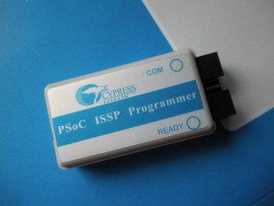 Miniprog CY3217 PSoC ISSP Downloader(China (Mainland))