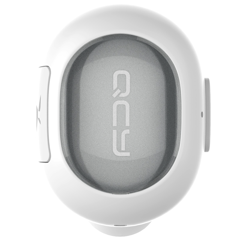 Mini Bluetooth Headset Wireless Bluetooth Earphone QCY Q26
