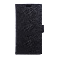 Buy OnePlus 3 3T Case Crocodile Texture Flip Wallet Leather Case OnePlus 3T Cover Phone Capa Flip Coque Funda for $4.04 in AliExpress store