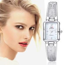 montre femme New SOXY Quartz Watch women ladies Fashion Wrist Watches Casual Wristwatch Clock Quartz-watch 2016 xfcs