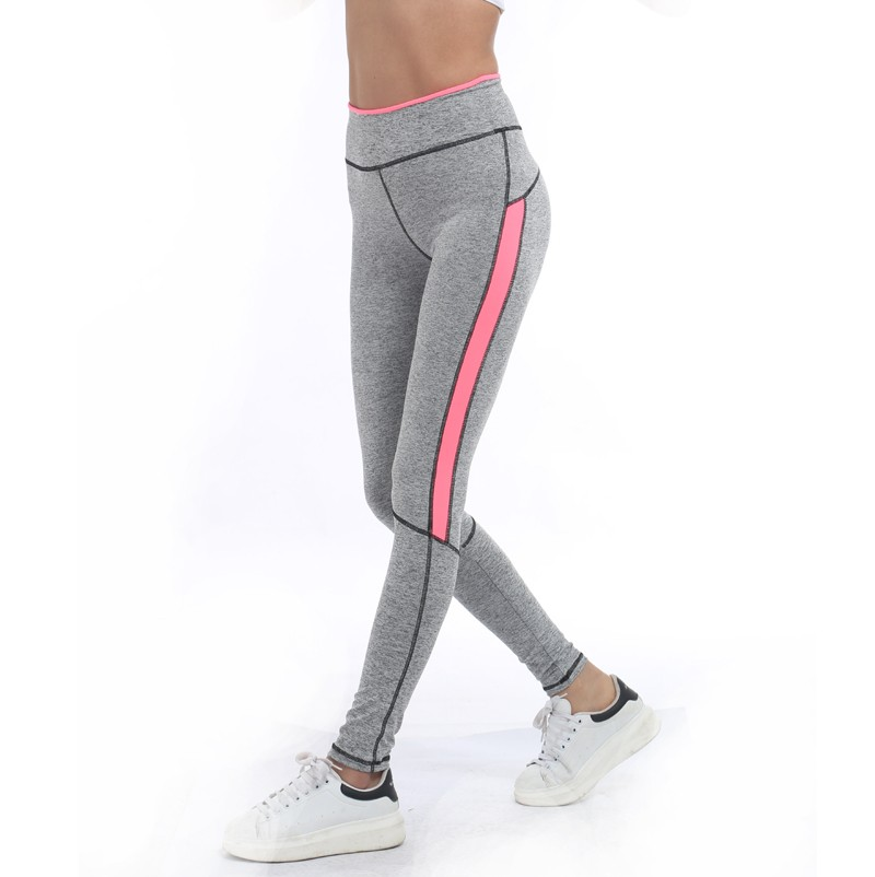Running Fitness Leggings