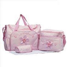 Пеленки сумки  от MIC Baby garments factory, материал Полиэстер артикул 1848858987
