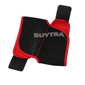 2014 Novetly Fitness Sports Adjustable Neoprene Elbow Support Brace Newst Durable Gym Relieve injury High Elastic Elbow Guard(China (Mainland))
