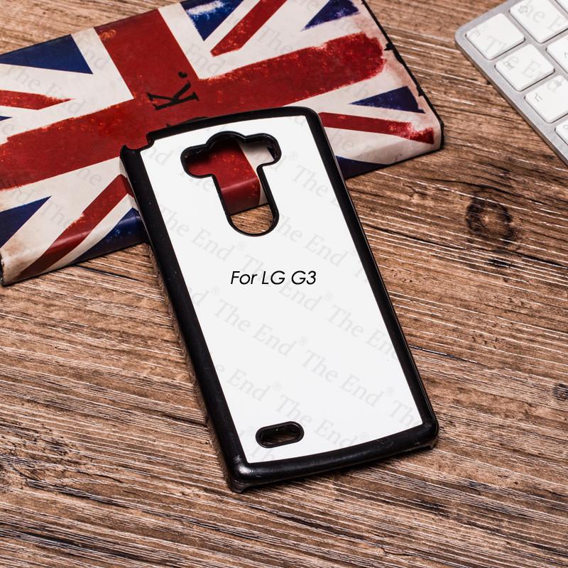 Graham hannibal mads mikkelsen Hard Skin Case Cover For LG L65 L70 L90 K10 Google Nexus 4 5 6 6P For LG G2 G3 G4 G5 Mini G3S