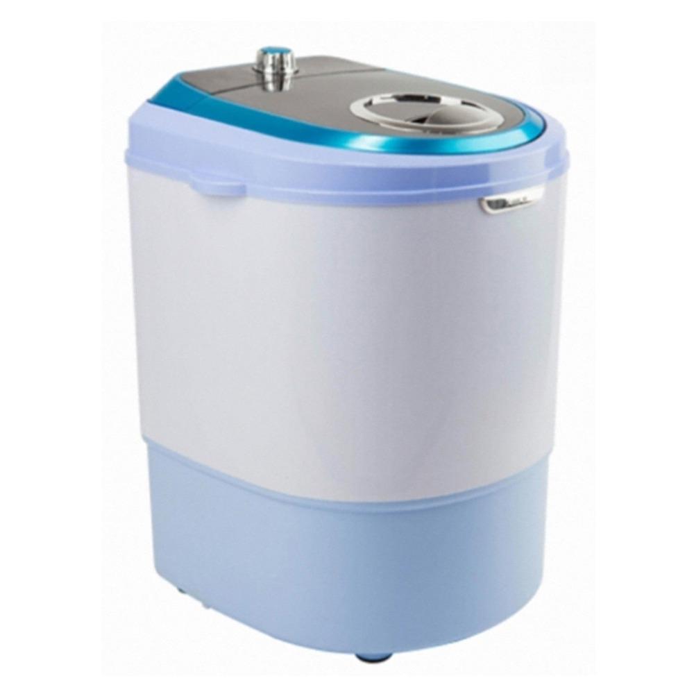 mini washing machine dryer