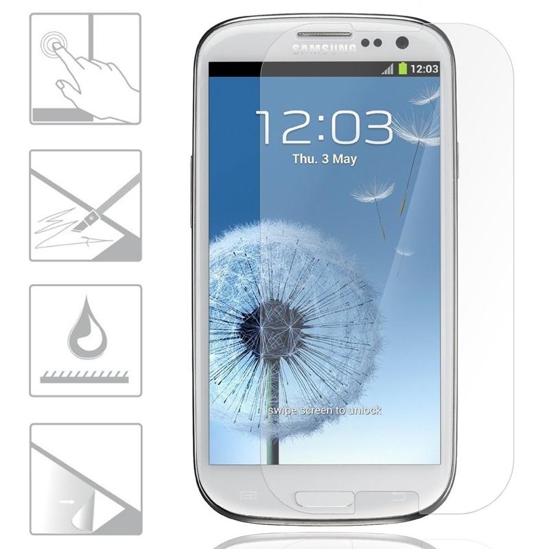 Лучшие Прошивки Для Samsung Galaxy S4
