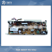 Printer Power Supply Board For HP M551 M575 551 575 Power Board Panel On Sale