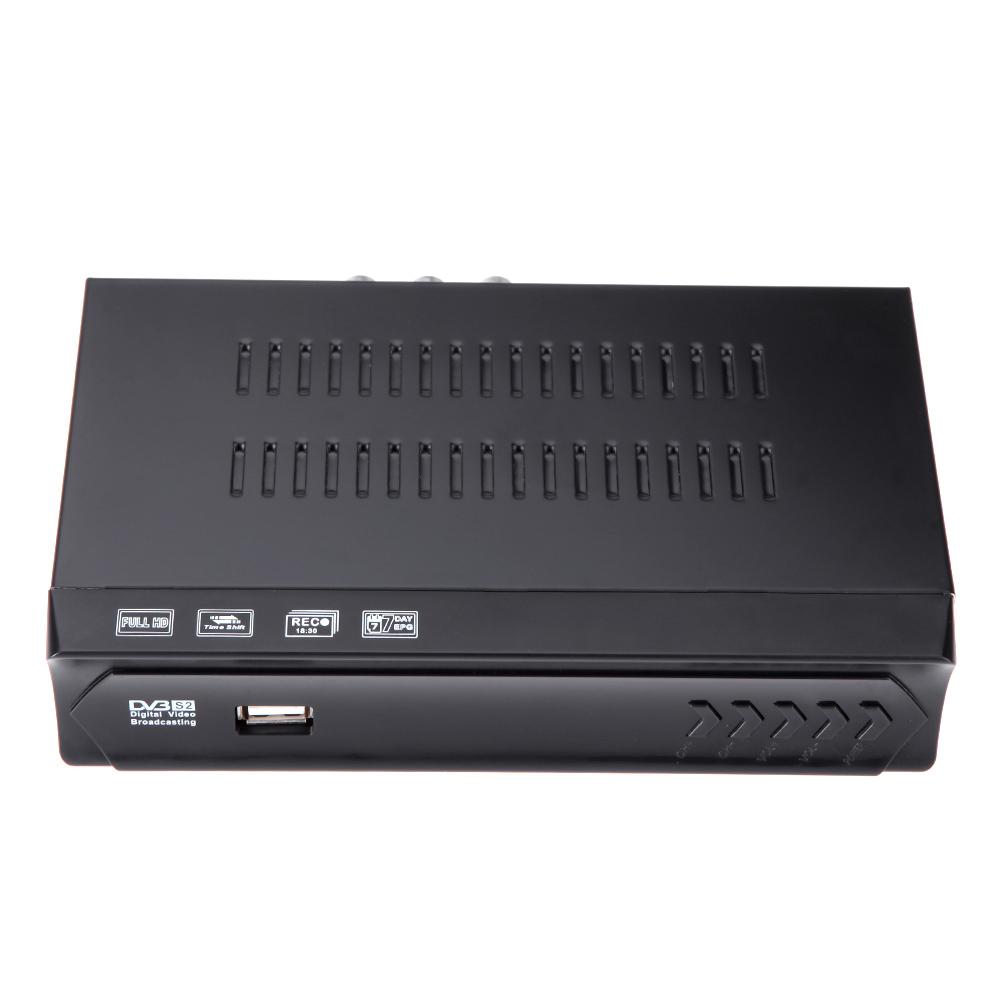 full hd dvb s2 digital video broadcasting satellite receiver set compatible with dvb s mpeg4. Black Bedroom Furniture Sets. Home Design Ideas