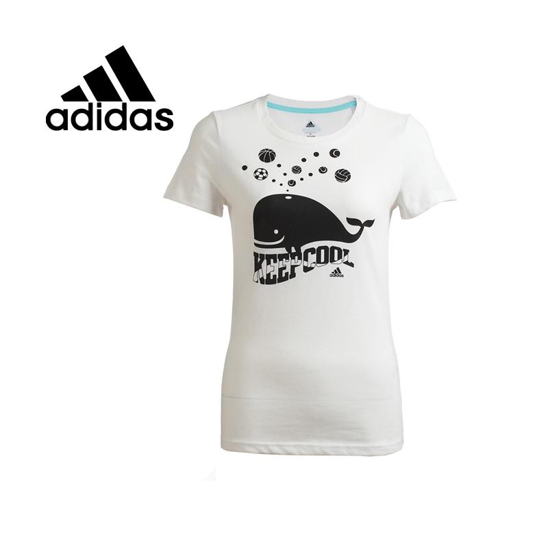 100% 2015 Adidas A96864