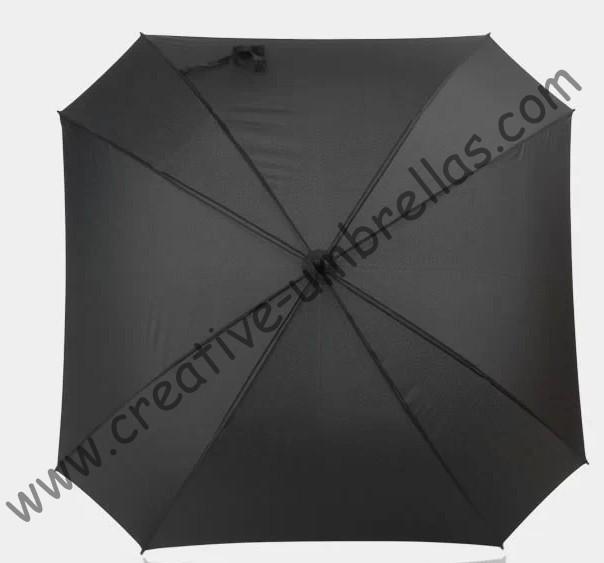 Здесь можно купить  Square shape,130cm diameter golf umbrella,universal firgured shape.14mm fiberglass shaft and 3.5mm fiberglass ribs,square shape  Дом и Сад