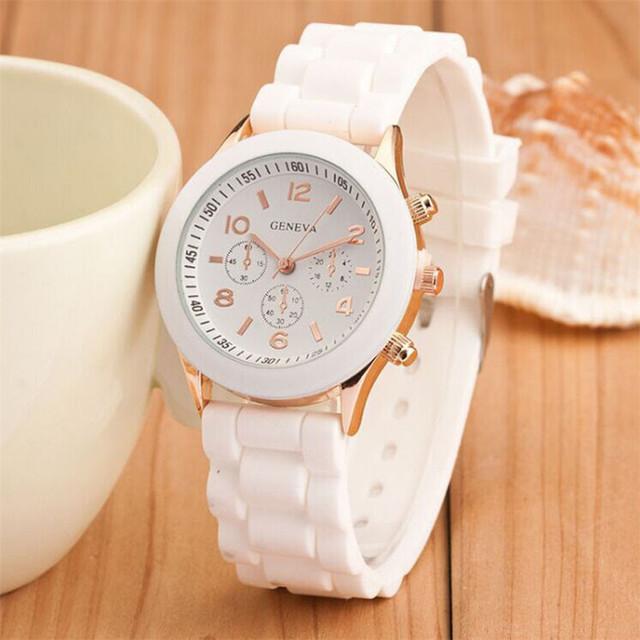 наручные часы женские 2016