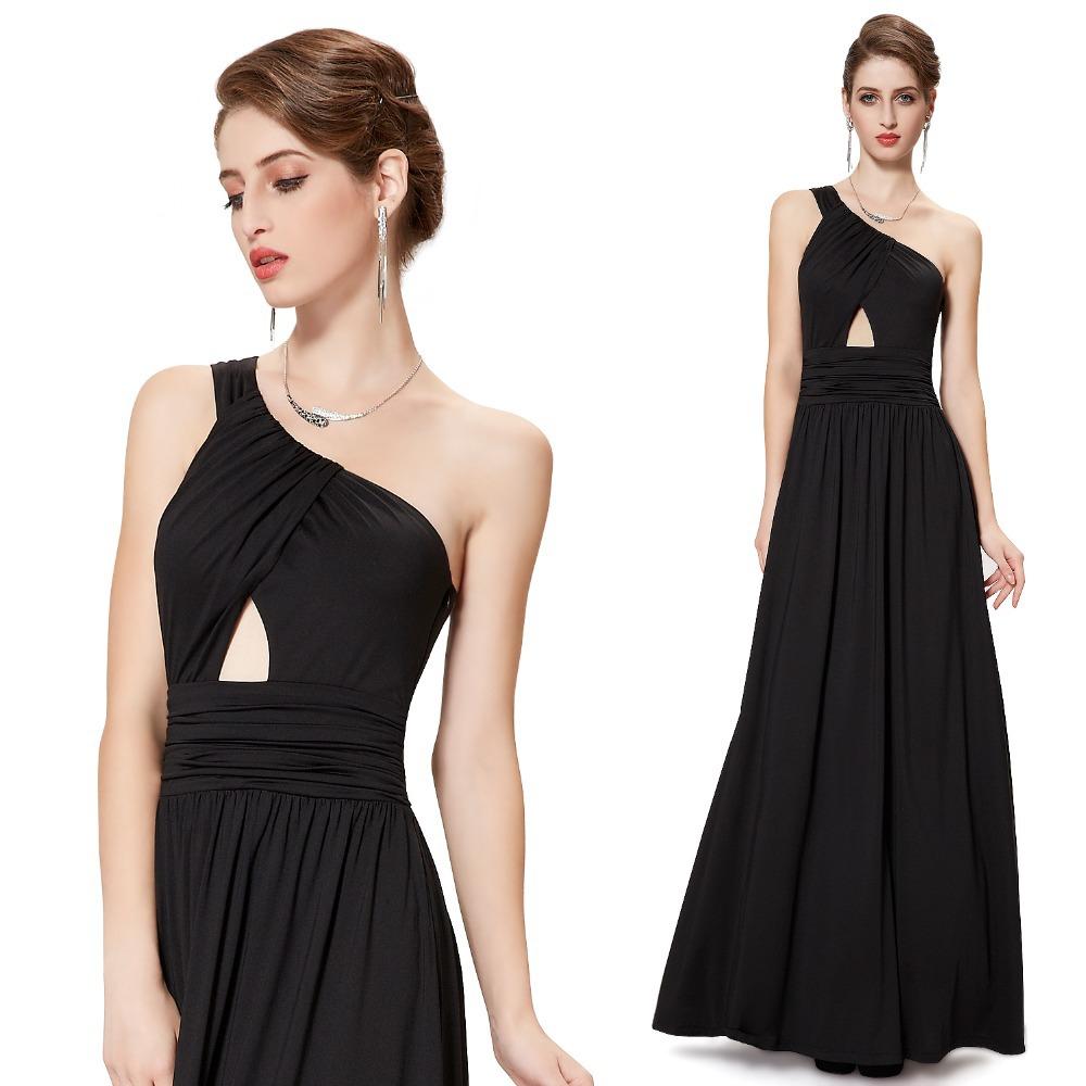 Оригинальный верх платья