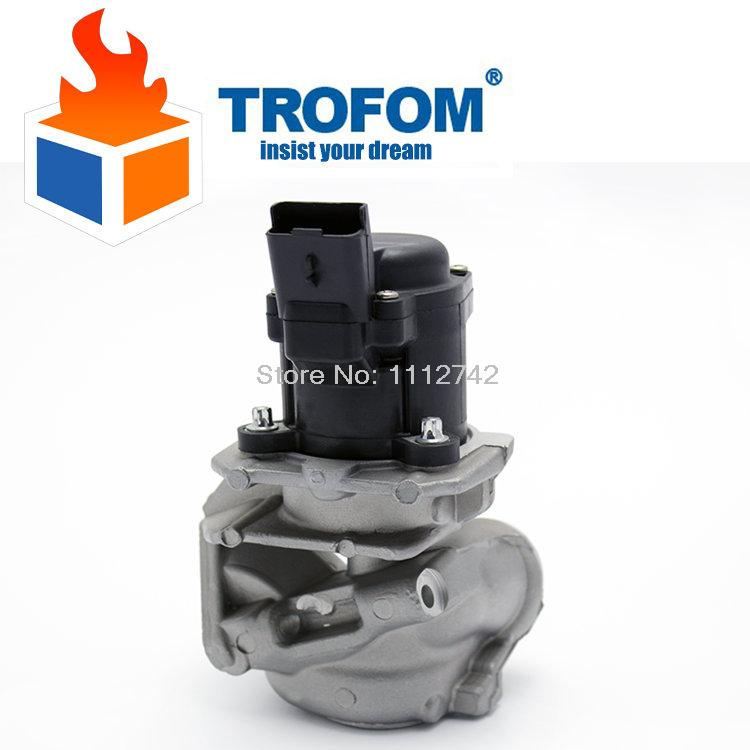 buy exhaust gas recirculation egr valve for citroen berlingo c3 c4 c5 ii iii. Black Bedroom Furniture Sets. Home Design Ideas