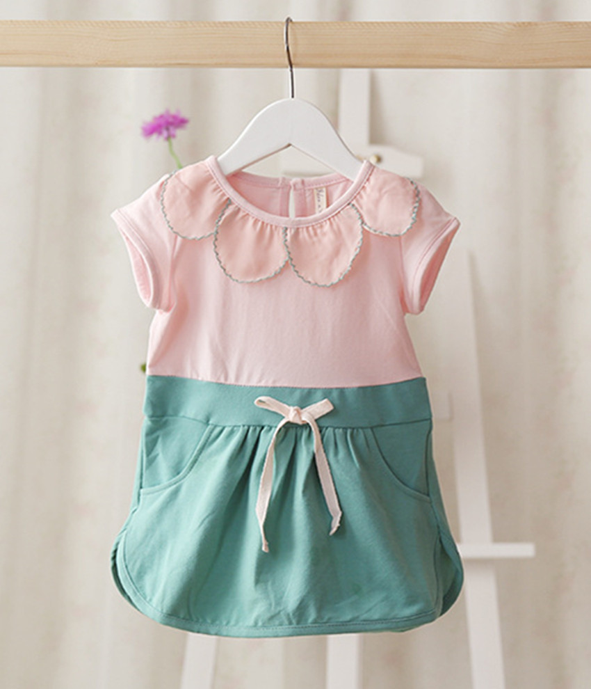 Summer Baby Clothes | Beauty Clothes