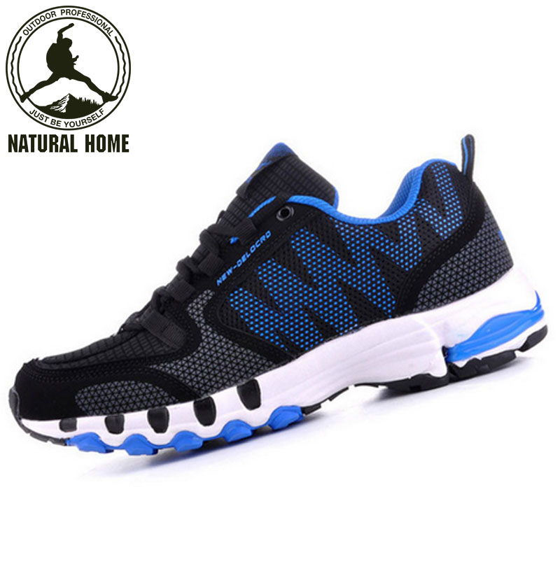 chs sports mens shoes 28 images chs sports shoes for