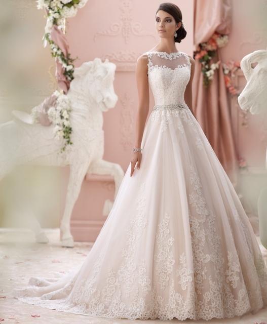 Сексуальный с низким вырезом на спине свадьба платья роскошь винтажный свадьба платье кружево Vestido де Noiva винтажный свадьба платье халат де mariée