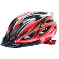 Upgrade Cycling Helmet 15 Colors Ultralight Women Men Bicycle Helmet Casco Ciclismo Mountain Road MTB Bike