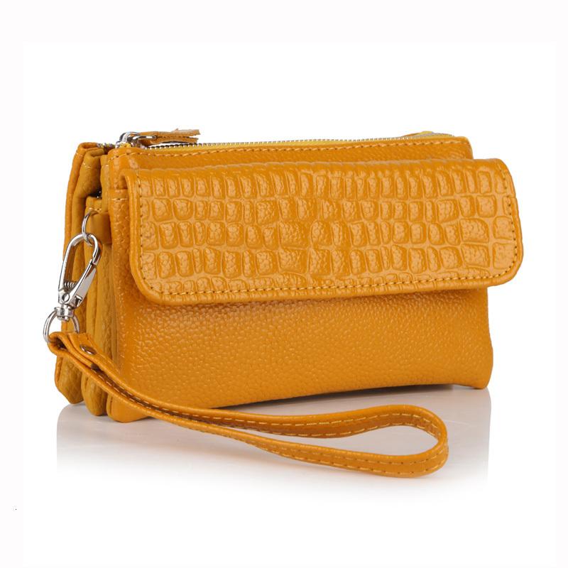 2016 Hot women bag genuine leather wristlet evening clutch female stone pattern lady purse messenger bags,YB-DM608(China (Mainland))