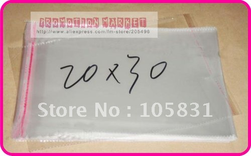 Clear Plastic Bags With Handles Plastic Bags With Handle
