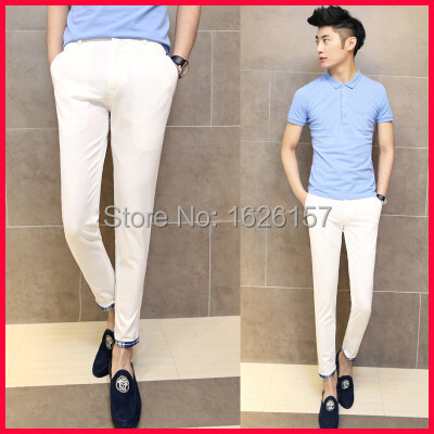 Top-Selling-Spring-And-Autumn-Casual-font-b-Pants-b-font-Male-Ankle-Length-Trousers-Fashion.jpg
