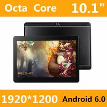 Заказать из Китая Teclast P80h Tablet PC 8 дюймов MTK8163 64bit Quad Core 1.3 ГГц WXGA 1280x800 IPS Экран Android 5.1 Dual WiFi Bluetooth HDMI в Украине