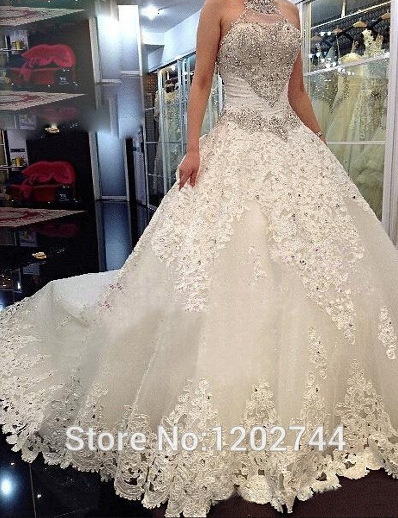 Royal Wedding Sticker Dress Up : Up natural sale wedding dresses fashionable new arrival