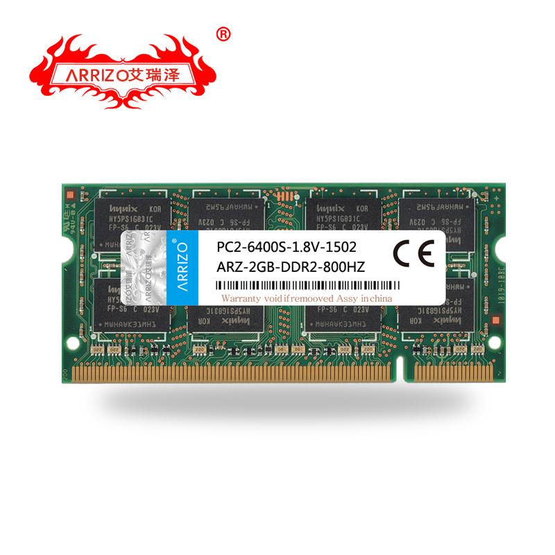 Ddr2 800 2g laptop ram bar computer ram bar 2g ram bar 2g 667 compatible<br><br>Aliexpress