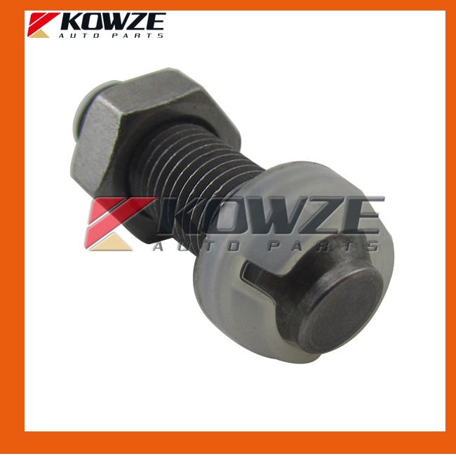 Related images to cl valve tappet clearance adjustment question valve jpg