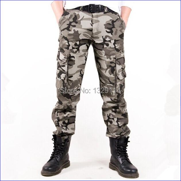 Cargo Pants For Men Online Shopping Mens Cargo Pants Military