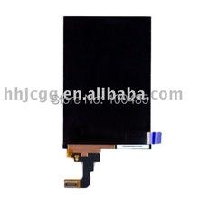 iphone 3g display price price