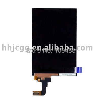 New LCD Display Screen For iphone 3G free shipping(China (Mainland))