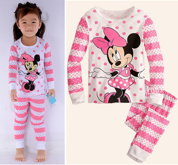 kids pjs girls Black Friday 2016 Deals Sales & Cyber Monday Deals ...
