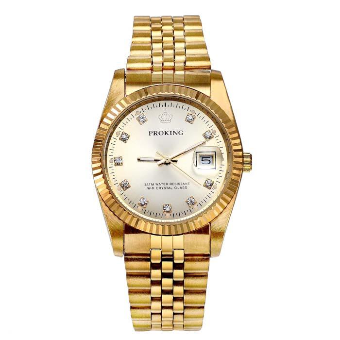 Потребительские товары 2015 Reloj , Ga110 08 2015 08